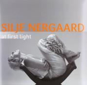 Silje Nergaard: At First Light - Plak