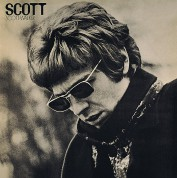 Scott Walker: Scott (Remastered) - Plak