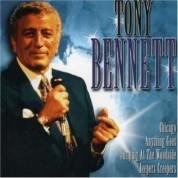 Tony Bennett - CD