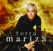 Mariza: Terra - CD