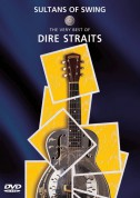 Dire Straits: Sultans Of Swing - The Very Best Of - DVD