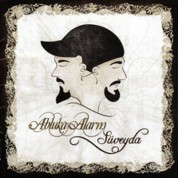 Abluka Alarm: Süveyda - CD