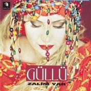 Güllü: Zalim Yar - CD