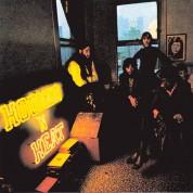 Canned Heat, John Lee Hooker: Hooker 'N' Heat - CD