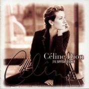 Celine Dion: S'Il Suffisait D'Aimer - Plak