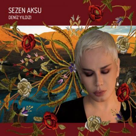 Sezen Aksu: Deniz Yıldızı - CD