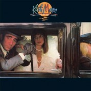 Keith Moon: Two Sides Of The Moon - CD
