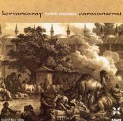 Yarkın Türk Ritm Grubu: Kervansaray - CD