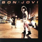 Bon Jovi - Plak
