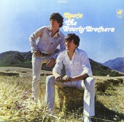 The Everly Brothers: Roots - Plak