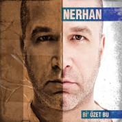 Nerhan: Bi Özet Bu - CD