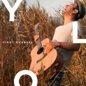 Fırat Akarsel: Yol - CD