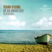 Çeşitli Sanatçılar: Yaşamın Kıyısında (Soundtrack) - CD
