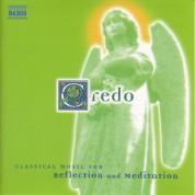 Credo - CD