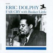Eric Dolphy, Booker Little: Far Cry - Plak