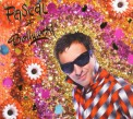 Pascal Heni: Pascal of Bollywood - CD