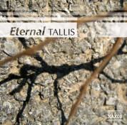 Çeşitli Sanatçılar: Tallis (Eternal) - CD