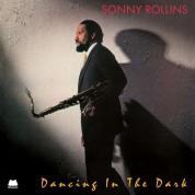Sonny Rollins: Dancing In The Dark - Plak