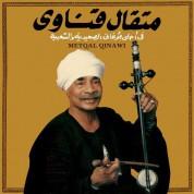 Metqal Qinawi - Plak