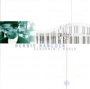 Herbie Hancock, George Gershwin: Gershwin's World - CD