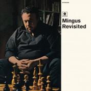 Charles Mingus: Mingus Revisited - Plak