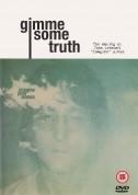 John Lennon: Gimme Some Truth - DVD
