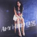 Amy Winehouse: Back To Black - Plak