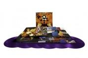 Prince: Emancipation (Limited Edition - Purple Vinyl) - Plak
