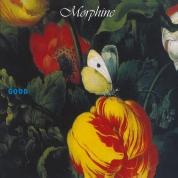Morphine: Good - Plak