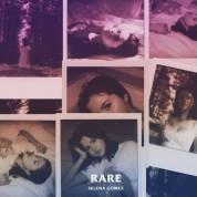 Selena Gomez: Rare (Deluxe Edition) - CD