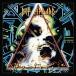 Hysteria (30th Anniversary Edition) - CD