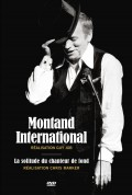 Yves Montand: Montand International - DVD
