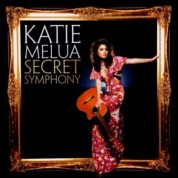 Katie Melua: Secret Symphony - CD
