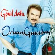 Orhan Gencebay: Gönül Dostu - CD