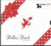 Çeşitli Sanatçılar: Mellow Woods for Lovers - CD