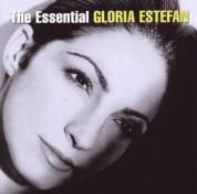 Gloria Estefan: The Essential (Tin Box) - CD