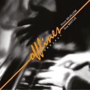 Yinon Muallem, Guy Mintus: Offlines - CD