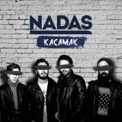 Nadas: Kaçamak - Single Plak