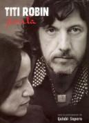 Thierry Titi Robin: Jivula - CD