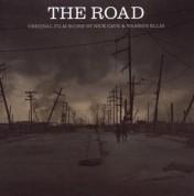 Nick Cave, Warren Ellis: OST - The Road - CD