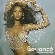 Beyoncé: Dangerously In Love - CD