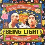 Çeşitli Sanatçılar: OST - Being Light - CD