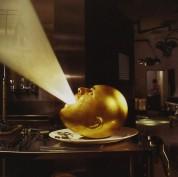 Mars Volta: De-Loused In The Comatorium - CD
