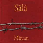 Mircan: Sala - CD