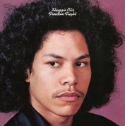Shuggie Otis: Freedom Flight - Plak