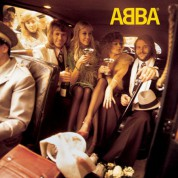 Abba - Plak