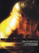 Çeşitli Sanatçılar: Notre Dame De Paris - Live Arenadiverona - DVD