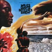 Miles Davis: Bitches Brew - CD
