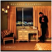 Brandon Flowers: Flamingo - CD