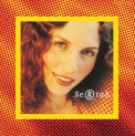 Sertab Erener (Sarı Plak) - Plak
